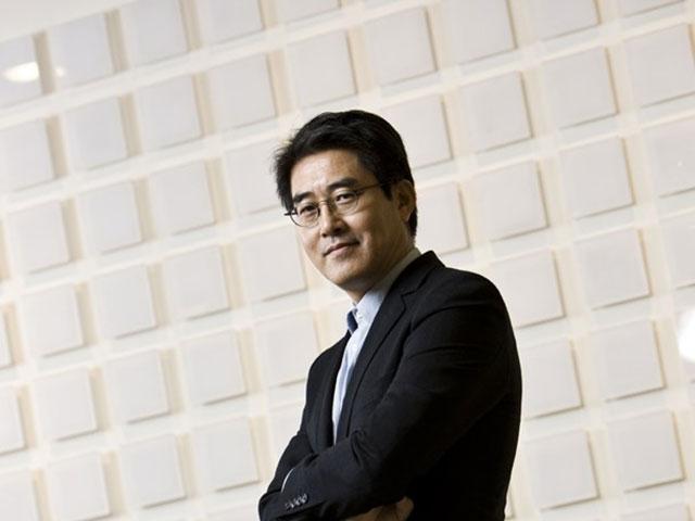 Lancement confirmé Samsung Galaxy S5