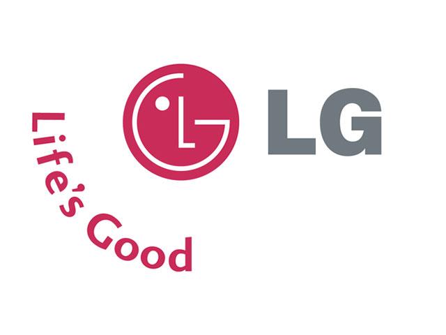 LG CES 2014