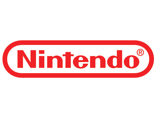 Nintendo Fusion DS Fusion Terminal