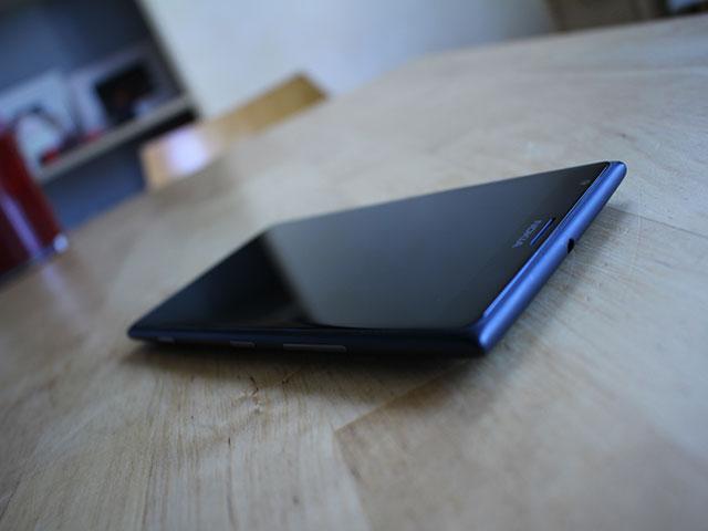 Nokia Lumia 1520 : photo 8