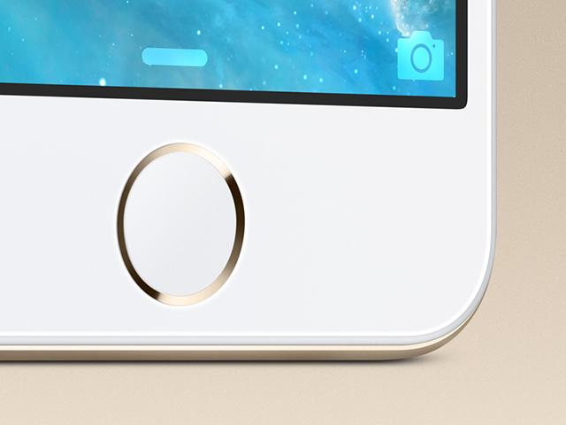 Paiement électronique Apple