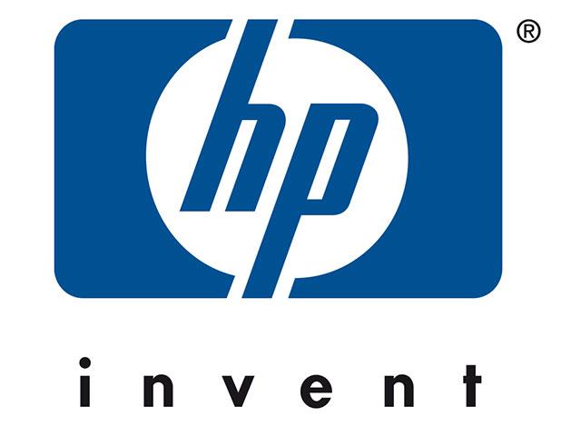 Phablette HP