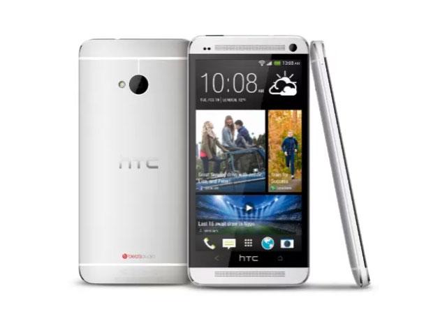 Rumeurs HTC One Two janv13