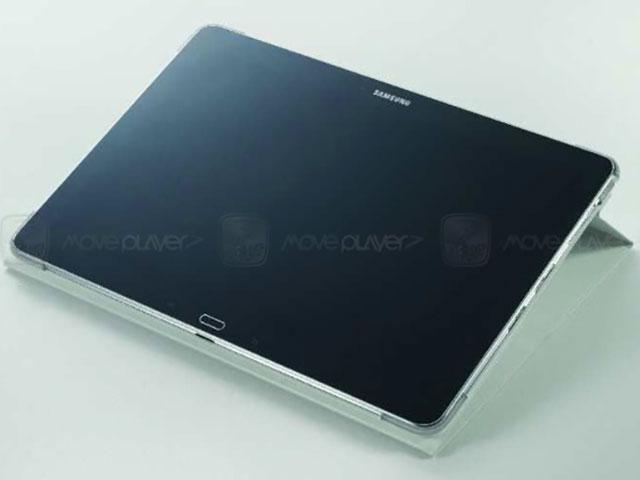 Samsung Galaxy Note Pro 12.2 janv14 : image 2