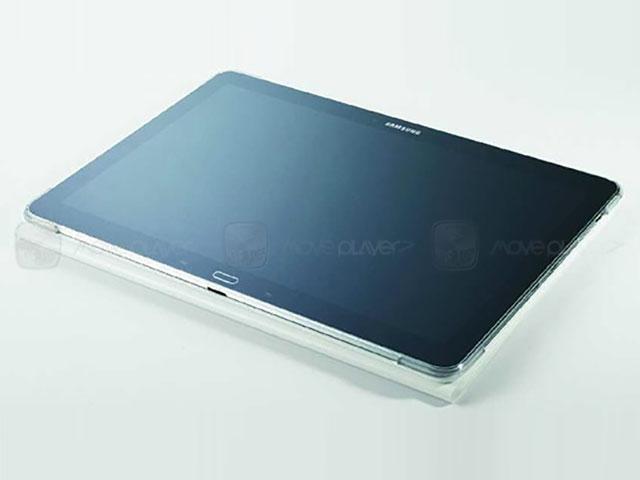 Samsung Galaxy Note Pro 12.2 janv14 : image 3