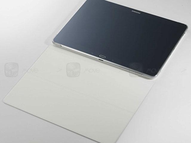 Samsung Galaxy Note Pro 12.2 janv14 : image 4