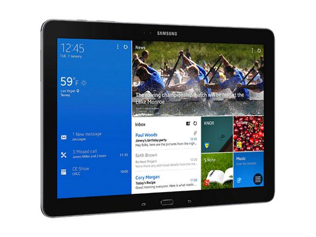 La nouvelle interface de Samsung n'est pas au goût de Google