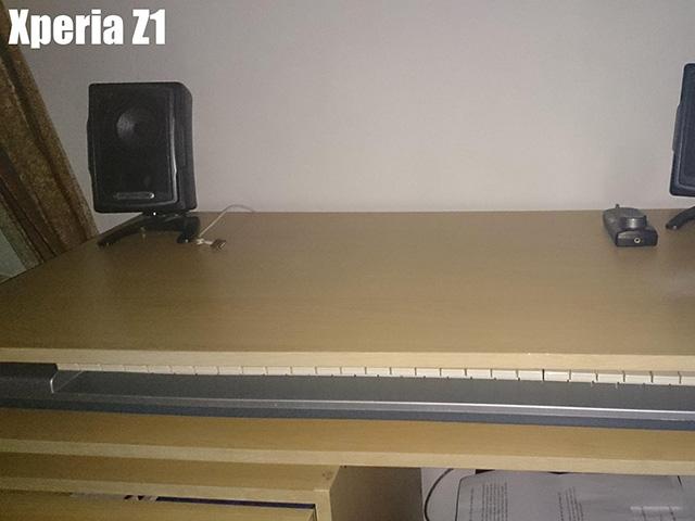 Sony D6503 : image 4