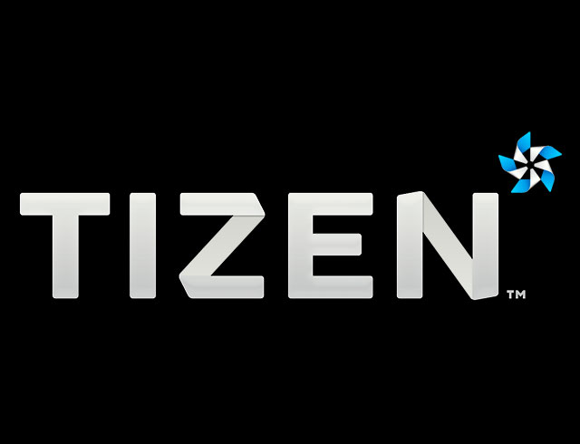 Report Tizen