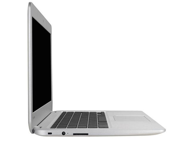 Toshiba Chromebook : image 5