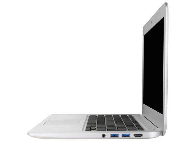 Toshiba Chromebook : image 6