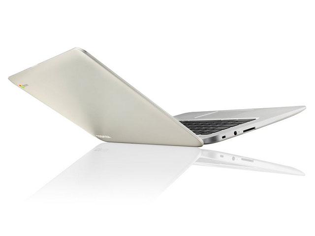 Toshiba Chromebook : image 7