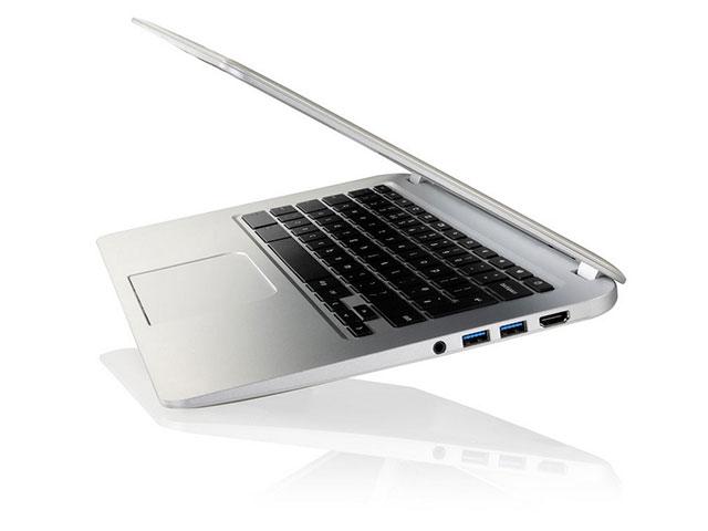 Toshiba Chromebook : image 8