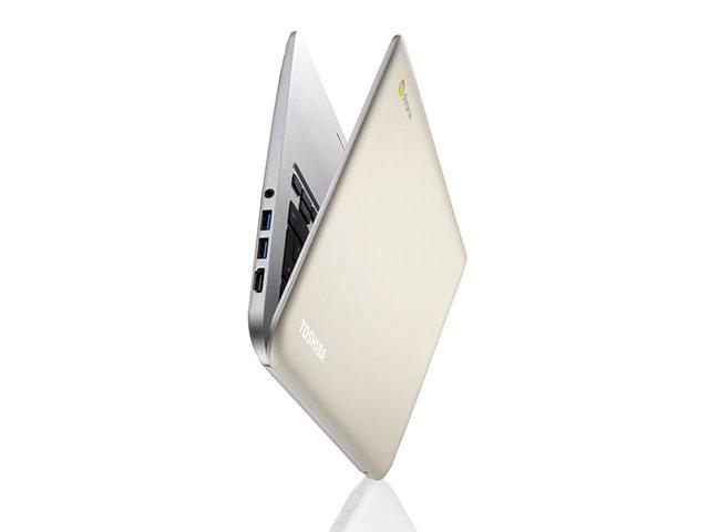 Toshiba Chromebook : image 9