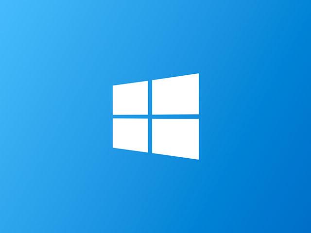 Rumeurs Windows 9 janv14