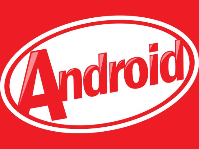 Google veut mettre KitKat partout