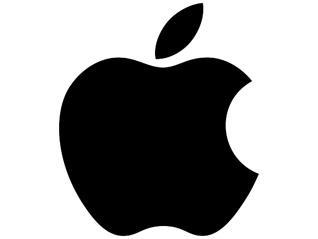 Apple renonce au saphir pour l'iPhone 6