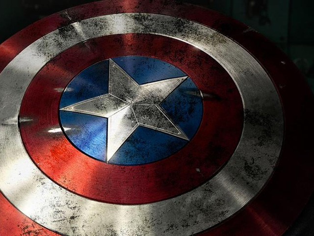 Bande annonce Captain America The Winter Soldier Super Bowl