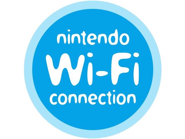 La CWF Nintendo va fermer ses portes