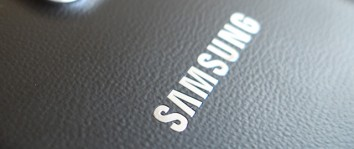 Deux Samsung Galaxy S5 AnTuTu