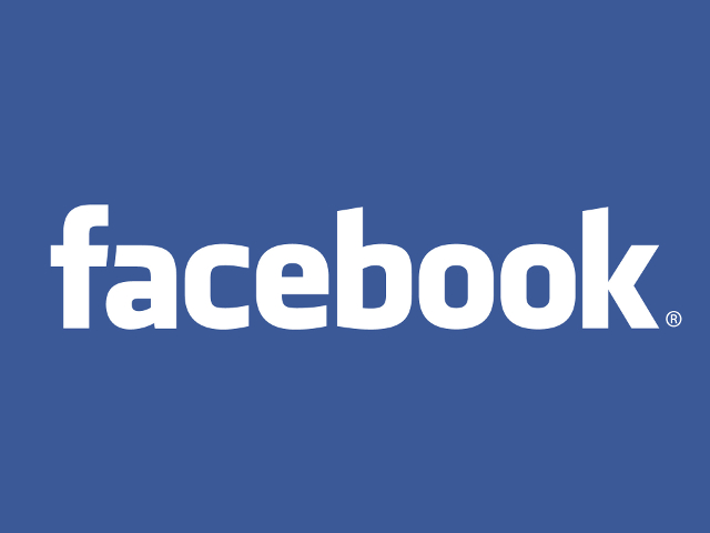 Facebook cherche une nouvelle façon de gérer les morts