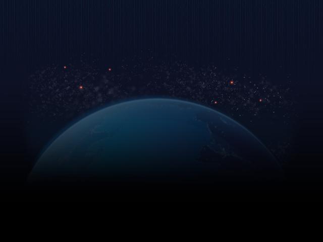 Du nouveau pour Firefox Sync dans Nightly