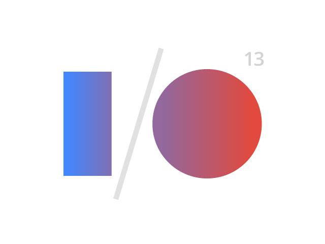 La Google I/O 2014 se profile à l'horizon