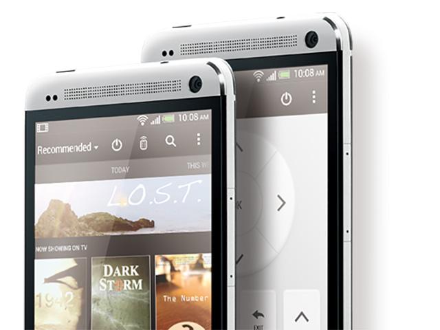 HTC M8 lancement mars