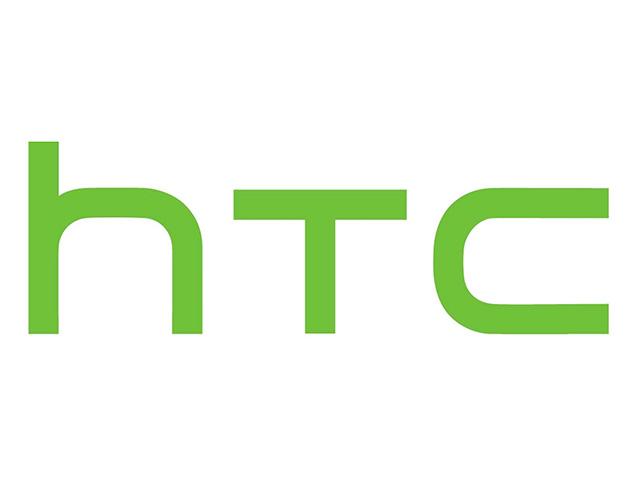 Wearables HTC