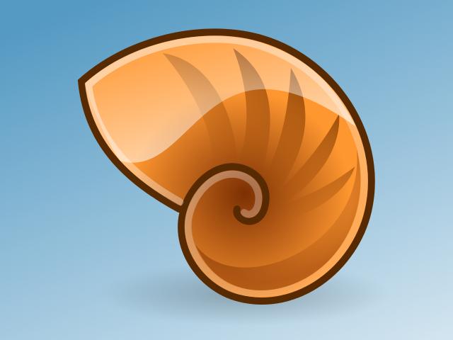 Canonical veut remplacer Nautilus