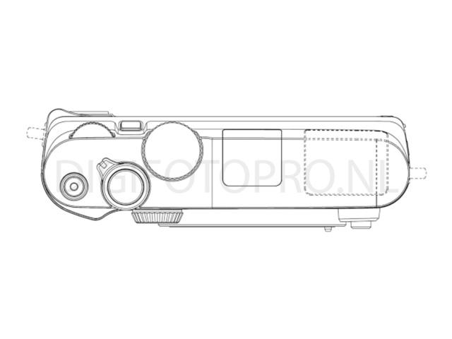 Nouveau design Nikon 1 : image 4