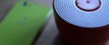 Novodio Shower Bluetooth Speaker : image 4