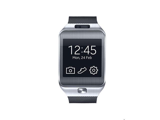 Samsung Gear 2 : image 2