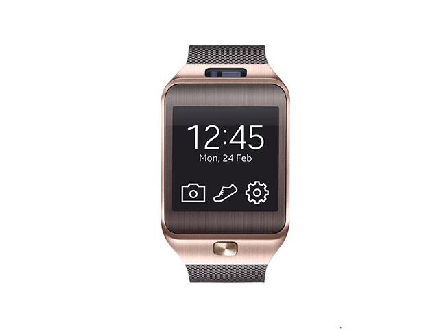 Samsung Gear 2 : image 4