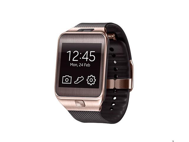 Samsung Gear 2 : image 5