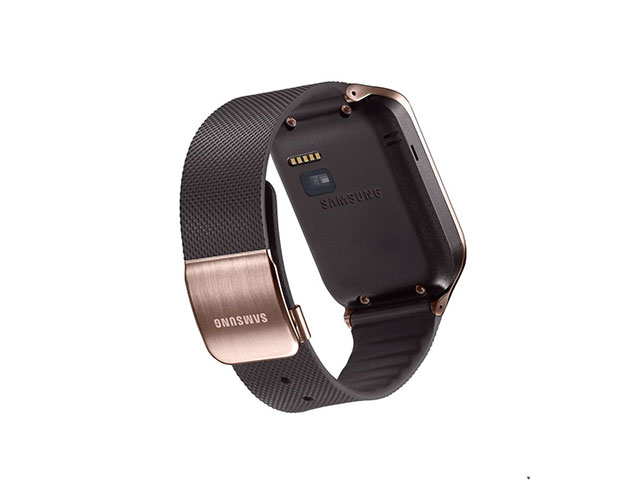 Samsung Gear 2 : image 6