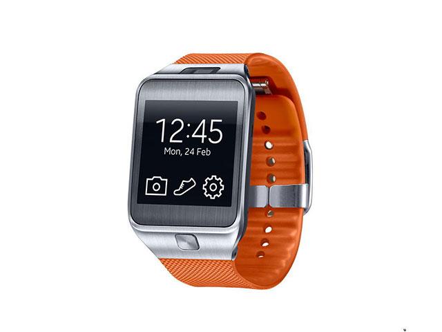 Samsung Gear 2 : image 8