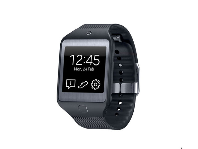 Samsung Gear 2 Neo : image 1