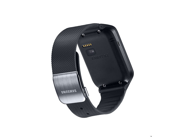 Samsung Gear 2 Neo : image 2