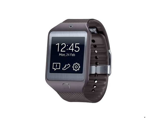 Samsung Gear 2 Neo : image 3
