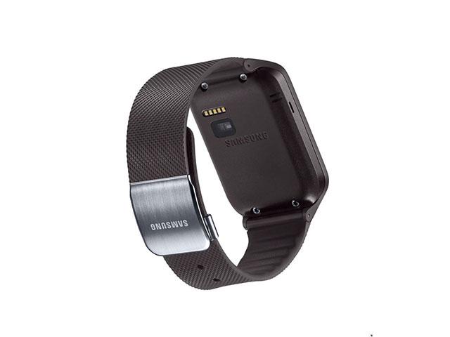 Samsung Gear 2 Neo : image 4