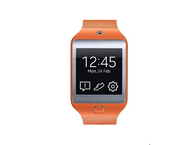 Samsung Gear 2 Neo : image 5