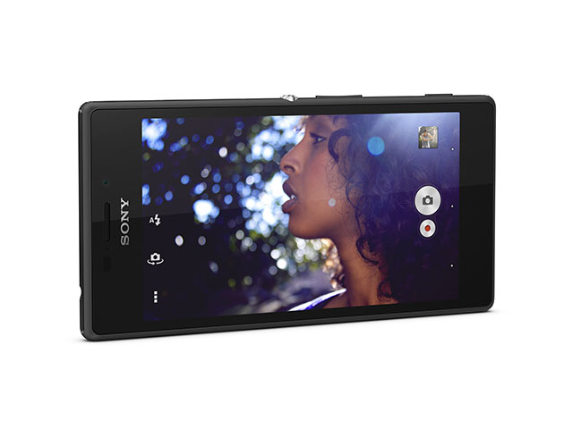 Sony Xperia M2 : image 2