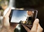 Sony Xperia Z3 août 2014