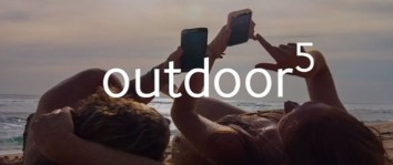 Teaser Samsung Galaxy S5