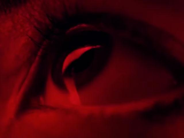 Teaser Sony Xperia Z2