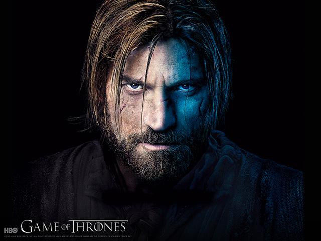 Vidéo Game of Thrones saison 4