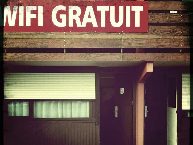 Google veut rendre l'accès aux réseaux Wi-Fi gratuits plus facile