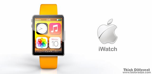 Apple_iWatch_1