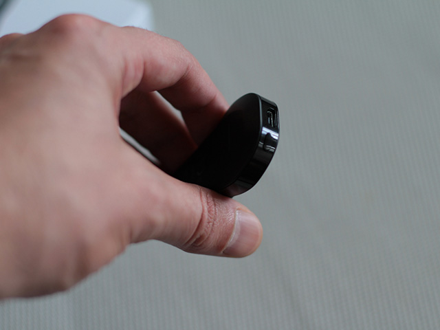 Chromecast : photo 5